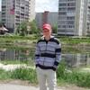 антон, 26, г.Щучье