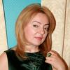 Лариса, 59, Донецьк