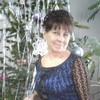 Татьяна Близнюк, 57, г.Алейск