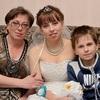 tatiana, 44, г.Смоленск