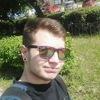 Андрей, 19, г.Воскресенск