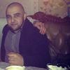Борис1987, 31, г.Санкт-Петербург