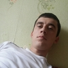 Алексей, 28, г.Александров