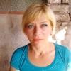 Елена, 45, г.Полтава