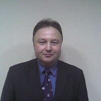 Евгений, 55 лет, Лев, Екатеринбург