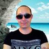 Rinat, 30, г.Уфа