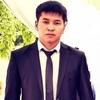 Magzhan, 24, г.Тараз