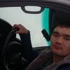 Olzhas, 26, г.Усть-Каменогорск