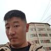 Вячеслав, 27, г.Северобайкальск (Бурятия)