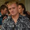 Максимка, 28, г.Балхаш