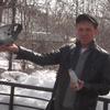 ДЮХА, 30, г.Петропавловск-Камчатский