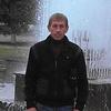 владимир, 52, г.Вена
