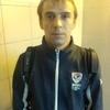 Александр, 30, г.Орехово-Зуево