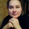 Ольга, 47, г.Королев