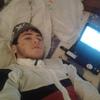 Джахар, 22, г.Шали