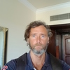 BARu, 42, г.Львов