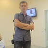 Виталий Присакарь, 31, г.Саратов