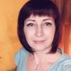 Yuliya, 47, Pokrov