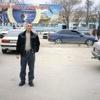 viktor, 42, г.Апшеронск