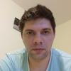 Василий, 33, г.Санкт-Петербург