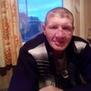 олег, 53, г.Тюмень