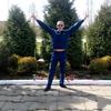 Алексей, 38, г.Никополь