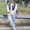 Евгения, 26, г.Минск