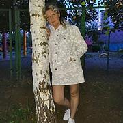 Анастасия 39 лет (Весы) Некрасовка