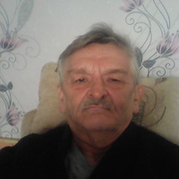 Андрей, 61 год, Лев, Самара