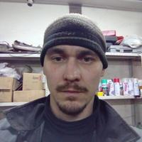 Васек, 30 лет, Стрелец, Тюмень