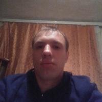 Сергей, 31 год, Телец, Приаргунск