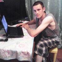 леонид, 30 лет, Весы, Каргасок