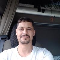 vladimir, 50 лет, Дева, Волгоград