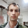 Evgeniy, 36, Minusinsk