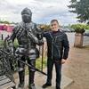Алижон, 30, г.Волгодонск