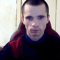 Коля., 36 лет, Весы, Томск