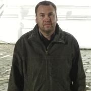Сергей 45 Чернігів