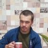 Vladimir, 25, Gubkin