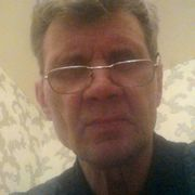 сергей 54 Сосногорск