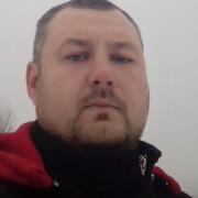 Ярослав 38 Селидово