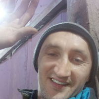 Виктор Чернокожев, 39 лет, Рыбы, Калининград