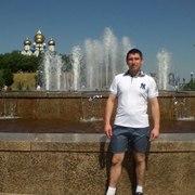 Алексей 35 Ярославль