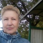 ирина 62 Сорочинск