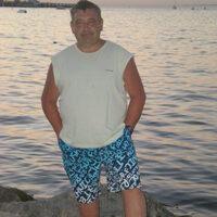АЛЕКС, 55 лет, Телец, Москва