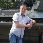 Дмитрий 33 Киселевск