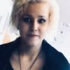Наташа, 33, г.Самара