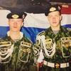Дмитрий, 38, г.Егорьевск