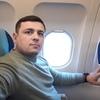 Tima, 37, г.Минск
