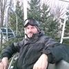 Skipper Al, 56, г.Эри