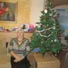 Катерина, 65, г.Санкт-Петербург